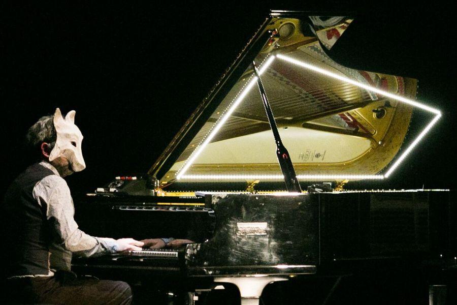 lys-piano