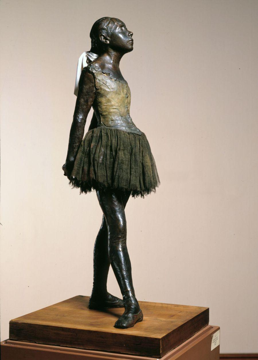 min-2651-degas-danserinde-med-balletskort-fjorten-a%cc%8ar